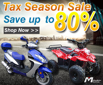 Save up to 80%, Buy More Save More, Free Gifts with Every Purchase, Shop Now