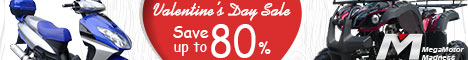 Valentine's Day Sale  Save Up to 80%  Free Gifts with Every Purchase  Buy More Save More  Shop Now