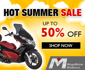 HOT SUMMER SALE,UP TO 50% OFF,SHOP NOW
