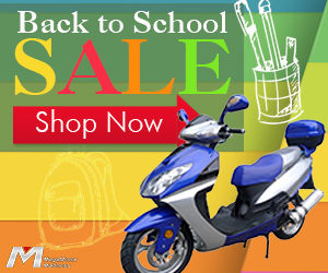 Back to School Sale. Better choices for college. Offer Ends August 31. Shop Now