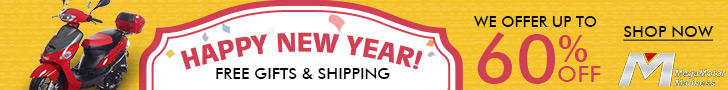 Happy New Year! We Offer up to 60% Off. Free Gifts & Shipping. Shop Now