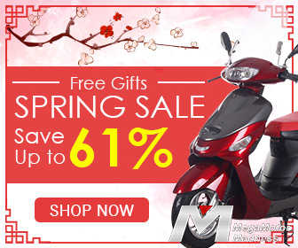 SPRING SALE,SAVE UP TO 61%,FREE GIFTS,Shop Now