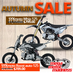 ATV, Mopeds,                             Scooters, Trikes, Street Bikes, Dirt Bikes,                             Kids Toy, Motorcycles, Motorcycle                             Accessories