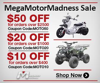 Mega Motor Madness Codes Coupon336_280