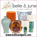 Interior Designer Denver Colorado Belle & June