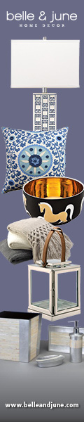 Choose from over 5000 designer decorative home accents for adult and children. Plus thousands of gift ideas.