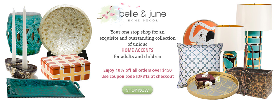Belle And June Home Decor Magnificent Usa Shops Shipping Internationalus Online Shoppingamerican 2018