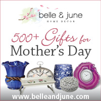 500+ Gifts For The World's Best Mom