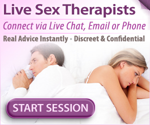 live sex therapists