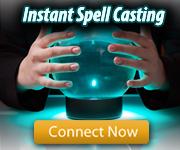 Spel Casting