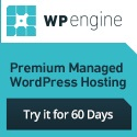 The Fastest WordPress Hosting