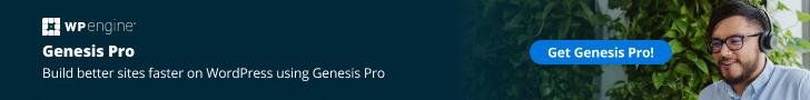 wordpress hosting best reddit
