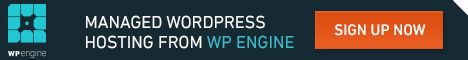 Wpengine New Domain