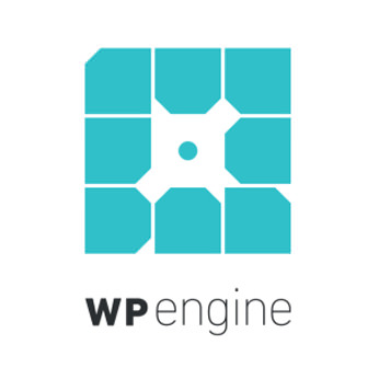 WPengine – World-Class Service and Amazing Technology
