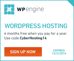 WP Engine Coupon: