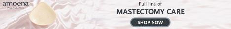 Mastectomy Care