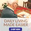 Daily Living Made Easier