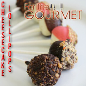 Click Here to Shop Gourmet Food Delicacies Delivered Direct to Your Door from 'For The Gourmet' and Support The Garden Oracle with Your Purchases!
