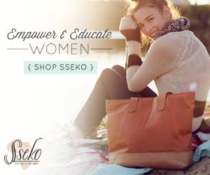 Shop Sseko
