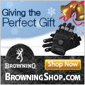 Browningshop.com