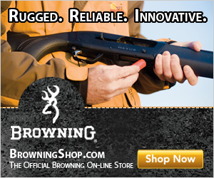 BrowningShop.com