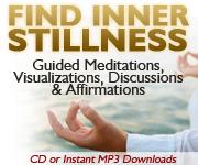 meditation courses quantum