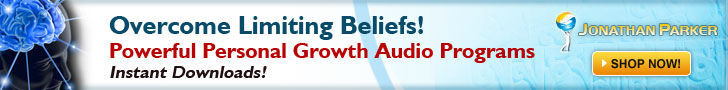 Boost Your Confidence Through Power Of Belief 2