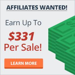 LinkTrackr Affiliate Program