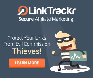 Link Cloaking Software - LinkTrackr