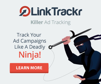 Link Cloaking and Tracking Software That Works - LinkTrackr