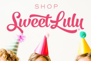 Shop SweetLulu