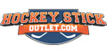 Hockey Stick Outlet.com coupons