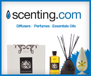 Discounted Bath and Body products. Buy Essential Oils, Perfumes and Colognes at Scenting.com