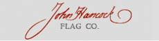 John Hancock Flag Company - Great American Flags
