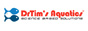 DrTim's Aquatics, LLC affiliate program