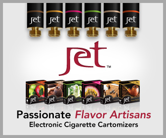 REVIEW & GIVEAWAY: Jet...