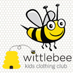 Wittlebee - Kids Clothing Club