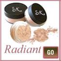 Complete Mineral Makeup Kit