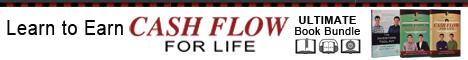 cash flow for life