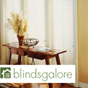 Buy Your Next Curtains at Blinds Galore Today!