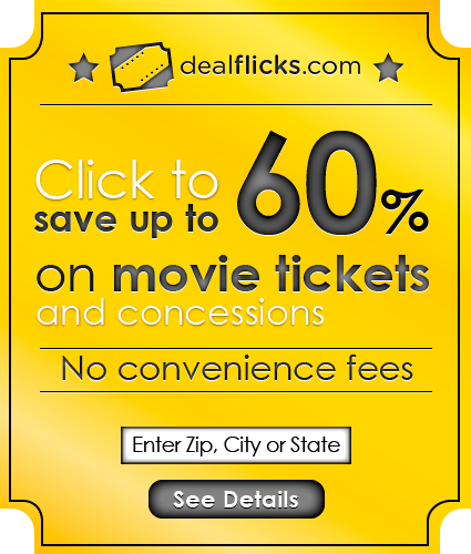 how to cancel tickets in easy movies