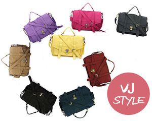 VJSTYLE | Shop Womens Fashion Clothes & It Bags Online