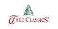Tree Classics 120x60