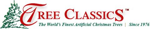 Tree Classics 480x95