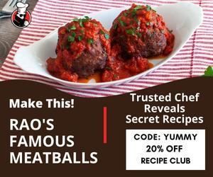 Get these secret McDonald's recipes