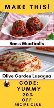 Top Secret Recipes, Inc.