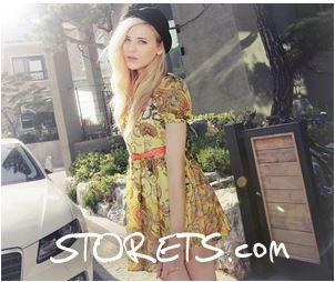 Storets.com