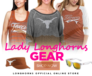Shop Ladies Gear at the Official Online Store of the Texas Longhorns!