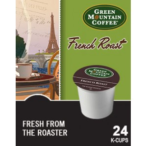 green mountain coffee discount sale