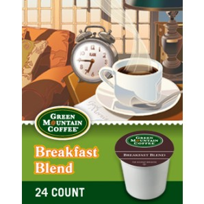 Cross Country Cafe Kcup sale a...
